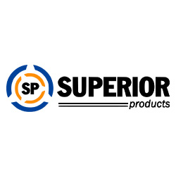 Superior_Products_Logo_color