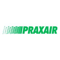 1280px-Praxair_logo