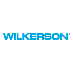 Wilkerson-Logo-Transparent