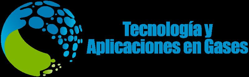 Tecnología y aplicaciones en gases